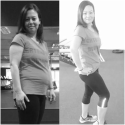 Helfi 24 Hour Gym Programs weight loss