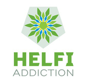 helfi-logo-port-only-full-rgb-large_2